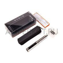 Электрическая отвертка ES120 с сенсорным управлением Motion Control Screwdriver (Steel)