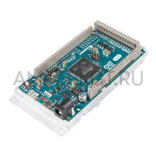 Arduino DUE R3 2012 ARM 32