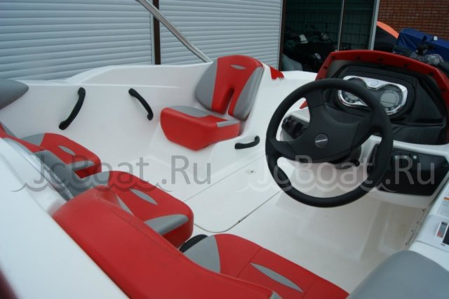 катер SEA-DOO SPEEDSTER 255 2009 г.