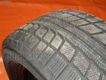 Автошина легковая зимняя TRIANGLE TR777