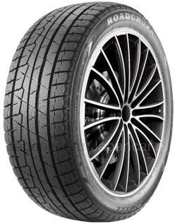 Всесезонные шины Roadcruza Rw777 245/40 20 дюймов новые в Москве