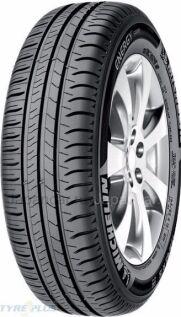 Летниe шины Michelin Energy saver+ 185/70 14 дюймов новые в Находке
