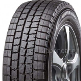 Зимние шины Dunlop Winter maxx wm01 275/35r21 99t run flat 275/35 21 дюйм новые в Москве