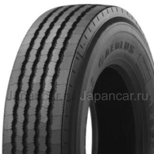 Всесезонные шины Aeolus Hn 267 8.25r16 126/122m 8.25 16 дюймов новые в Москве