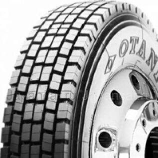 Всесезонные шины Otani Oh-301 315/70r22.5 154/150l 315/70 225 дюймов новые в Москве