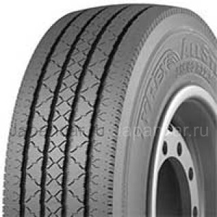 Всесезонные шины Tyrex All steel fr-401 315/80r22.5 - 315/80 225 дюймов новые в Москве