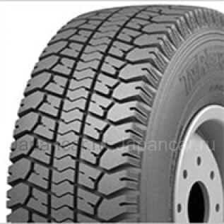 Всесезонные шины Tyrex Crg vm-201 8.25r20 - 8.25 20 дюймов новые в Москве