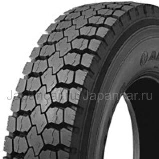 Всесезонные шины Aeolus Hn 306 10r20 149/146k 10 20 дюймов новые в Москве