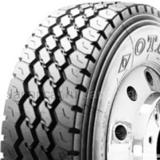 Всесезонные шины Otani Oh-201 295/80r22.5 152/148m 295/80 225 дюймов новые в Москве