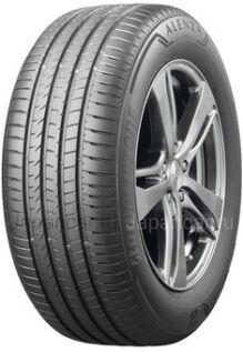 Летниe шины Bridgestone Alenza 001 235/60 16 дюймов новые в Екатеринбурге