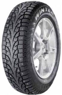 Зимние шины Pirelli Winter carving edge 275/35 20 дюймов новые в Екатеринбурге
