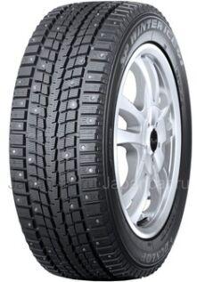 Зимние шины Dunlop Sp winter ice 01 235/45 17 дюймов новые в Екатеринбурге
