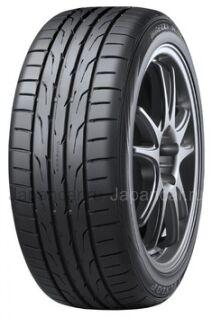 Летниe шины Dunlop Direzza dz102 275/35 20 дюймов новые в Екатеринбурге