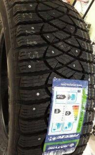 Зимние шины Avatyre Freeze 215/60 16 дюймов новые в Екатеринбурге