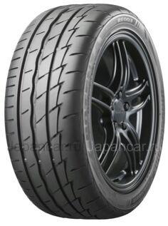 Летниe шины Bridgestone Potenza adrenalin re003 235/45 17 дюймов новые в Екатеринбурге