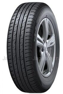 Летниe шины Dunlop Grandtrek pt3 235/60 16 дюймов новые в Екатеринбурге