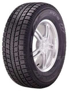 Зимние шины Toyo Observe gsi-5 225/55 17 дюймов новые в Екатеринбурге