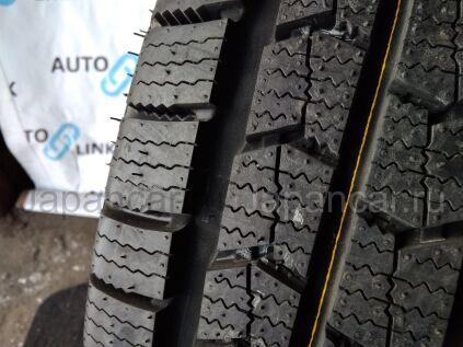 Зимние шины Nexen Winguard wt1 215/70 16 дюймов новые в Улан-Удэ