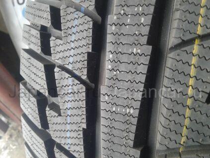 Зимние шины Goform Winter suv 245/70 16 дюймов новые в Улан-Удэ