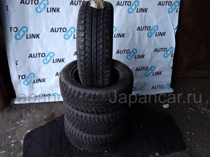 Зимние шины Autogrip Ecowinter 225/55 16 дюймов новые в Улан-Удэ