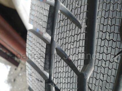 Зимние шины Goodride 235/75 15 дюймов новые в Улан-Удэ