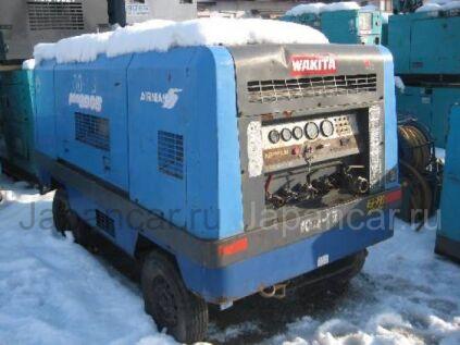 Компрессор AIRMAN PDS390S 1996 года во Владивостоке