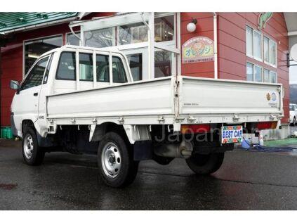 Бортовой TOYOTA Town Ace Truck 2003 года во Владивостоке
