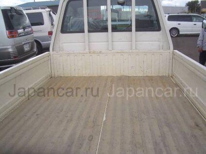 Бортовой Toyota LiteAce Truck 2001 года во Владивостоке