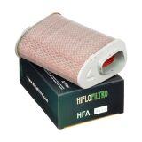 Фильтр воздушный HFA1914 Hiflo    купить по цене 1500 р.