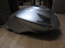 бак топливный Honda Hornet 900