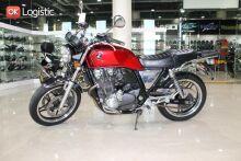 мотоцикл HONDA CB1100 ABS