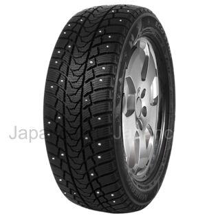 Зимние шины Minerva Eco stud 215/45 17 дюймов новые в Москве