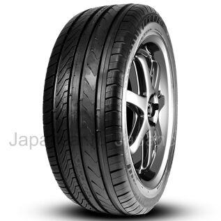 Всесезонные шины Torque Tq-hp701 235/45 19 дюймов новые в Москве