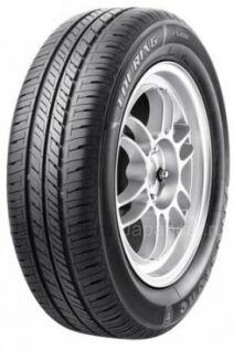 Всесезонные шины Firestone Touring fs100 195/55 15 дюймов новые во Воронеже