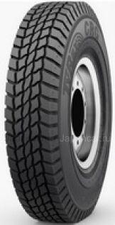 Всесезонные шины Tyrex Vm-310 10.00 20 дюймов новые в Москве