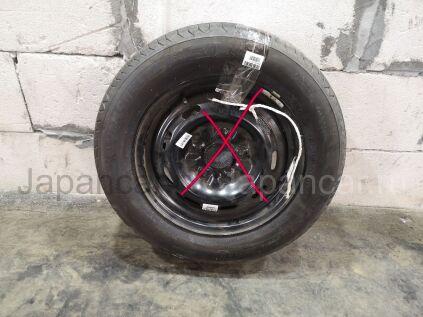 Летниe шины Michelin Primacy 4 1519565 дюймов б/у в Москве