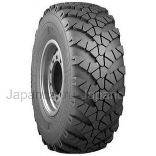 Всесезонные шины Tyrex crg О-184 425/85 r21 14pr (универсальная) 425/85 21 дюйм новые в Екатеринбурге
