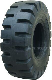 Всесезонные шины Neumaster L 5 10.00/ r16,5 10pr 10 165 дюймов новые в Екатеринбурге