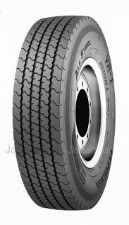 Всесезонные шины Tyrex All steel vr-1 295/80 r22,5 152/148m (универсальная) 295/80 225 дюймов новые в Екатеринбурге