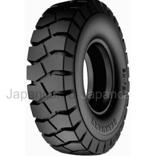 Всесезонные шины Nortec Ft-214 6.50/ r10 10pr 6.5 10 дюймов новые в Екатеринбурге