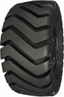 Всесезонные шины Nortec Er-205 23.50/ r25 177b 20pr (универсальная) 23.5 25 дюймов новые в Екатеринбурге