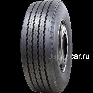 Всесезонные шины Sunfull St022 385/65 r22,5 160k 20pr (прицеп) 385/65 225 дюймов новые в Екатеринбурге