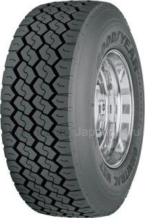 Всесезонные шины Kelly Armorsteel kmt 385/65 r22,5 160j/158k (прицеп) 385/65 225 дюймов новые в Екатеринбурге