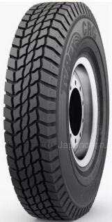 Всесезонные шины Tyrex crg Vm-310 11.00/ r20 150/146k 16pr (универсальная) 11 20 дюймов новые в Екатеринбурге