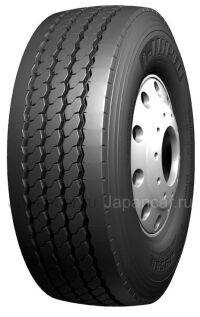 Всесезонные шины Jinyu Jy598 425/65 r22,5 165k 20pr (прицеп) 425/65 225 дюймов новые в Екатеринбурге