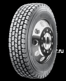 Летниe шины Aeolus Adr35 245/70 r17,5 136/134m 245/70 175 дюймов новые в Екатеринбурге