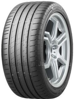Летниe шины Bridgestone Potenza s007a 265/35 r20 99y 265/35 20 дюймов новые в Екатеринбурге
