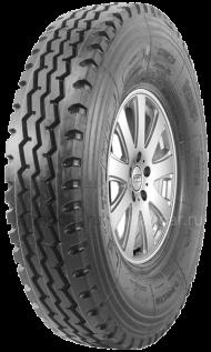 Всесезонные шины Westlake Cr926 12.00/ r24 160/157k 20pr (универсальная) 12 24 дюйма новые в Екатеринбурге