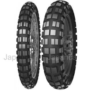 Всесезонные шины Mitas E-10(задняя) 170/60 r17 72q 170/60 17 дюймов новые в Екатеринбурге