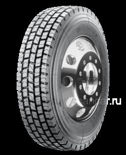 Летниe шины Aeolus Adr35 9.50/ r17,5 136/134m 18pr (ведущая) 9.5 175 дюймов новые в Екатеринбурге